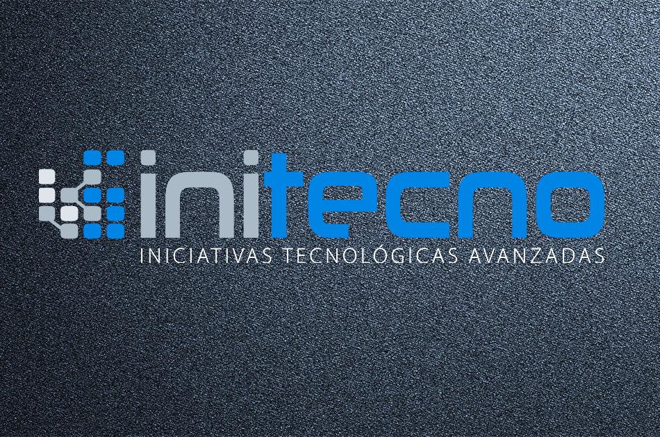 graphe-disseny-initecno-logotipo