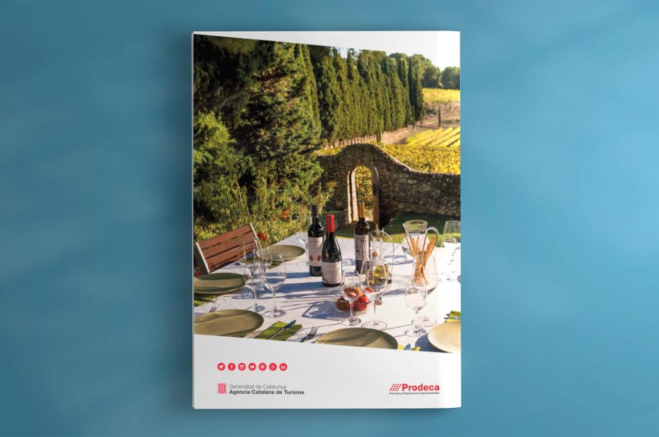 graphe-disseny-agencia-catalana-turisme-interior-contraportada