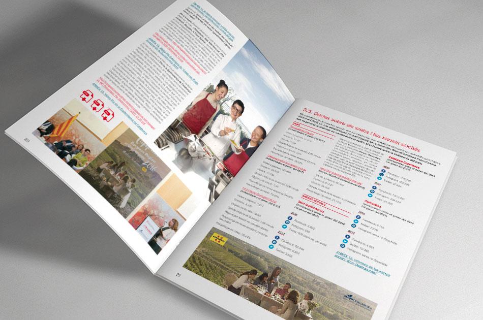 graphe-disseny-agencia-catalana-turisme-interior