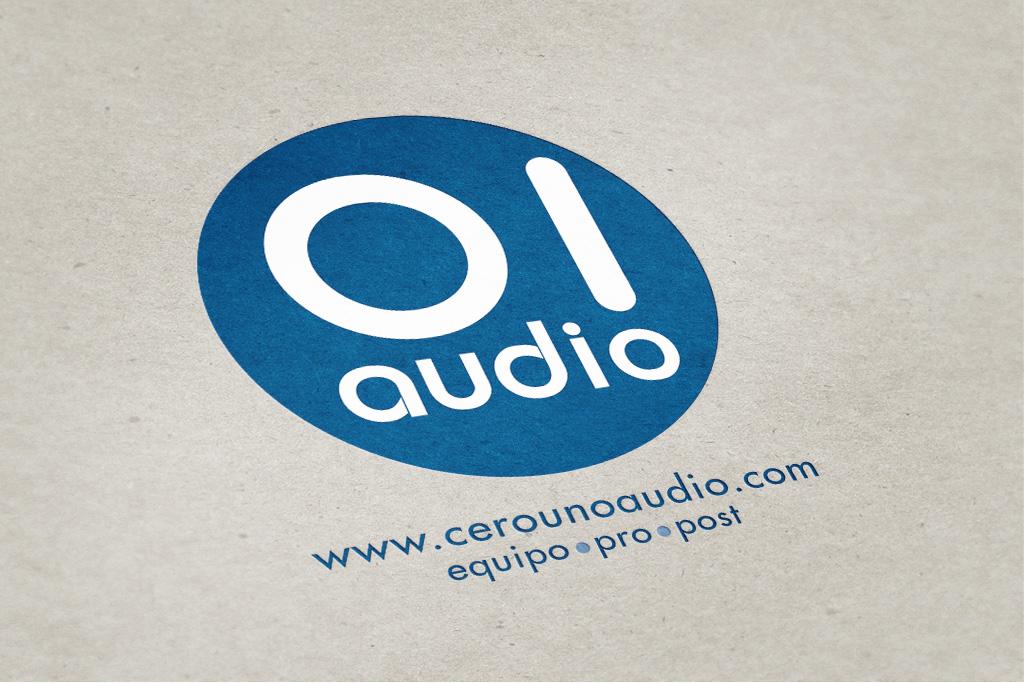 graphe-disseny-01audio-logo