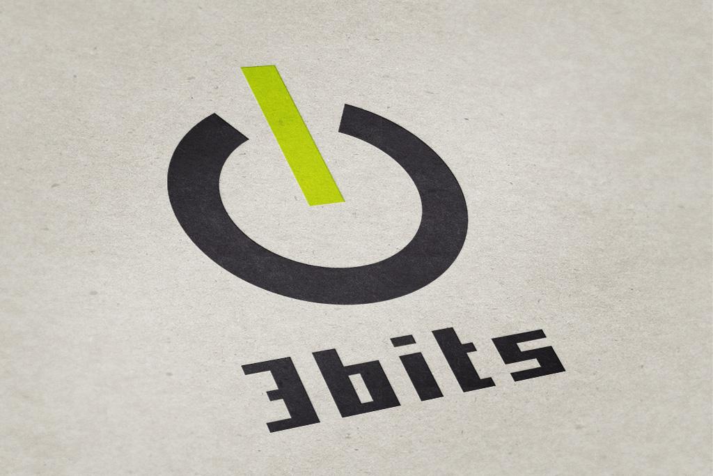 graphe-disseny-3bits_logo
