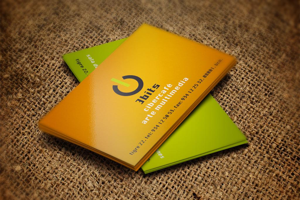 graphe-disseny-3bits_tarjetas