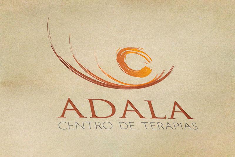 graphe-disseny-adala_logo