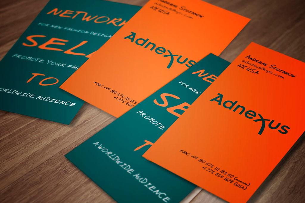 graphe-disseny-adnexus-tarjetas