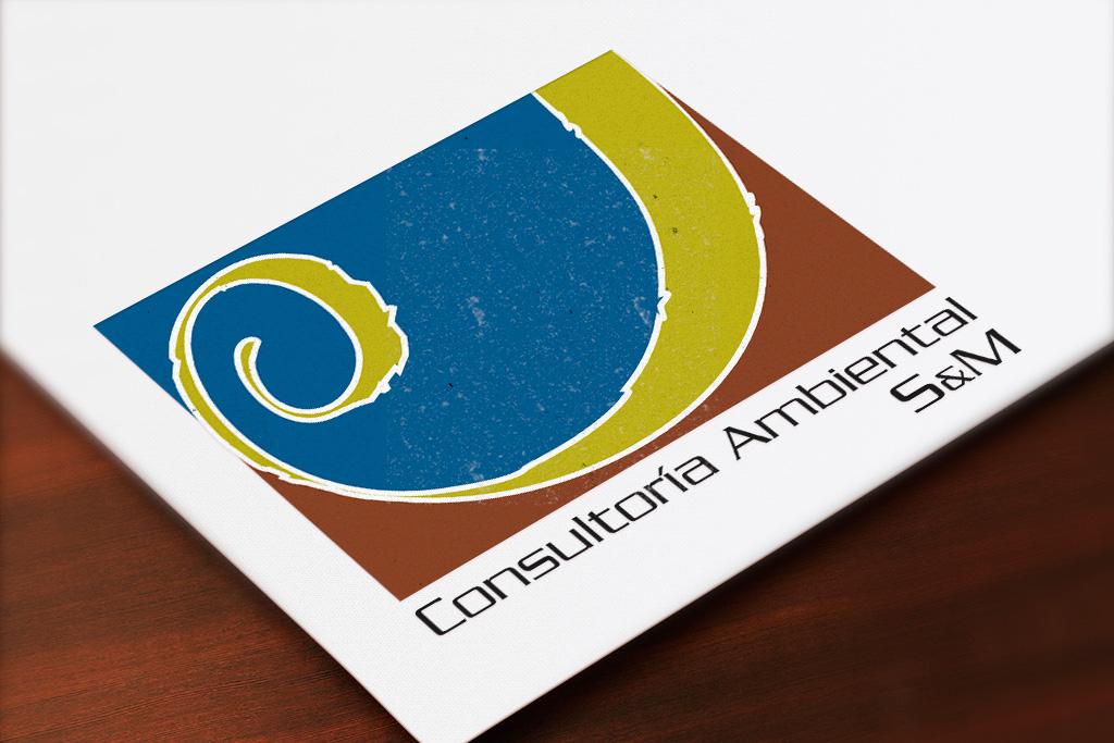graphe-disseny-consultoria-ambiental-logo