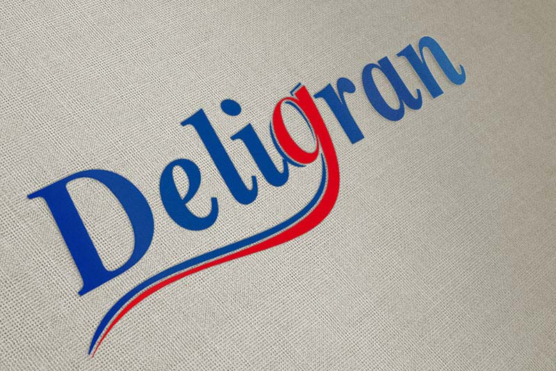 graphe-disseny-deligran-logo