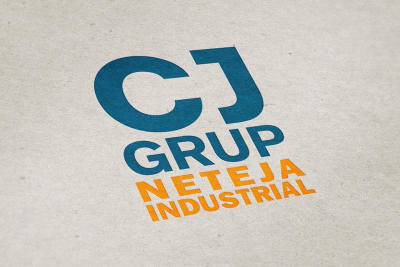 graphe-disseny-grupCJ-logotipo