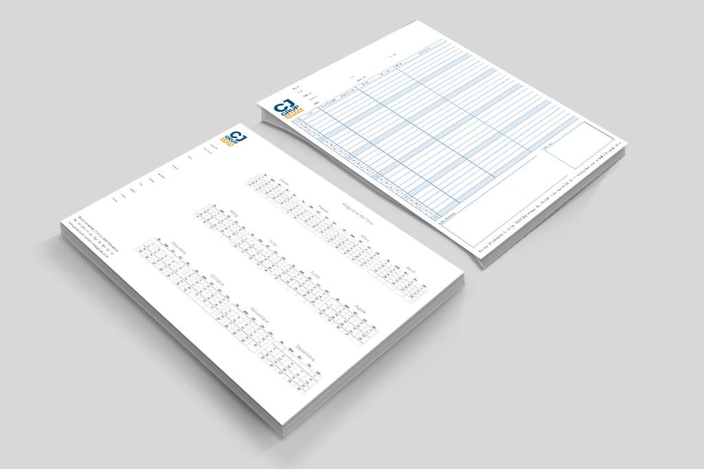 graphe-disseny-grupCJ-ordenes
