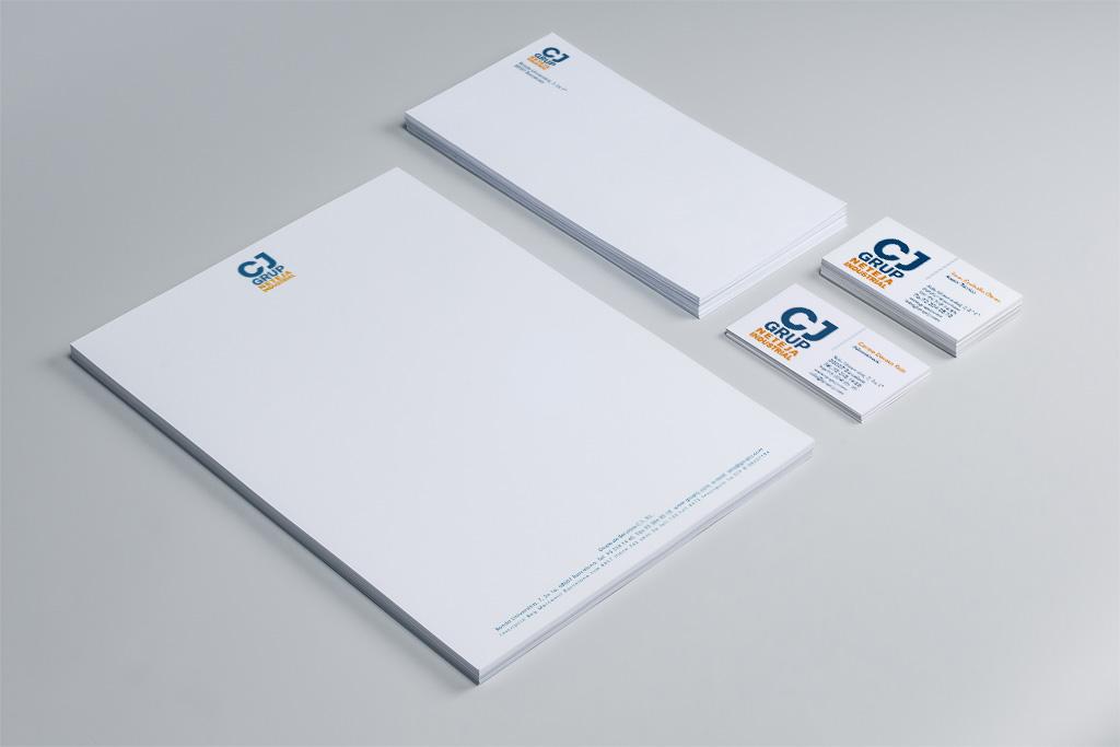 graphe-disseny-grupCJ-papeleria