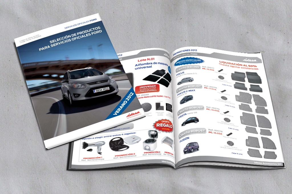 catalogo-ford