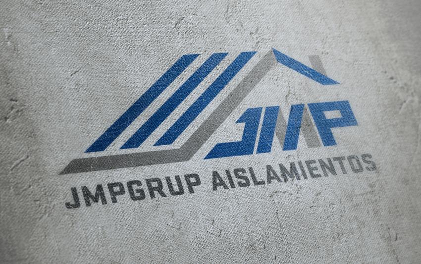 graphe-disseny-jmpgrup-logotipo