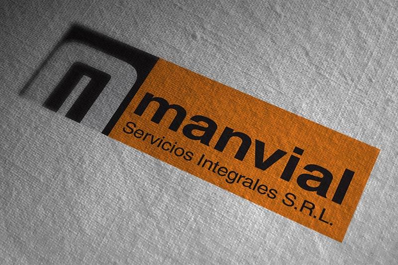 graphe-disseny-manvial-logo