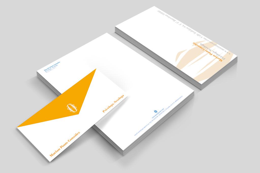 graphe-disseny-marian-ponte-papeleria