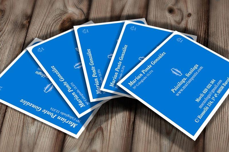 graphe-disseny-marian-ponte-tarjetas