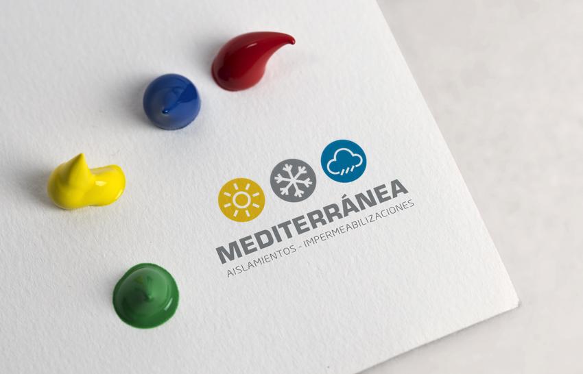 graphe-disseny-mediterranea-aislamientos-impermeabilizaciones-logotipo