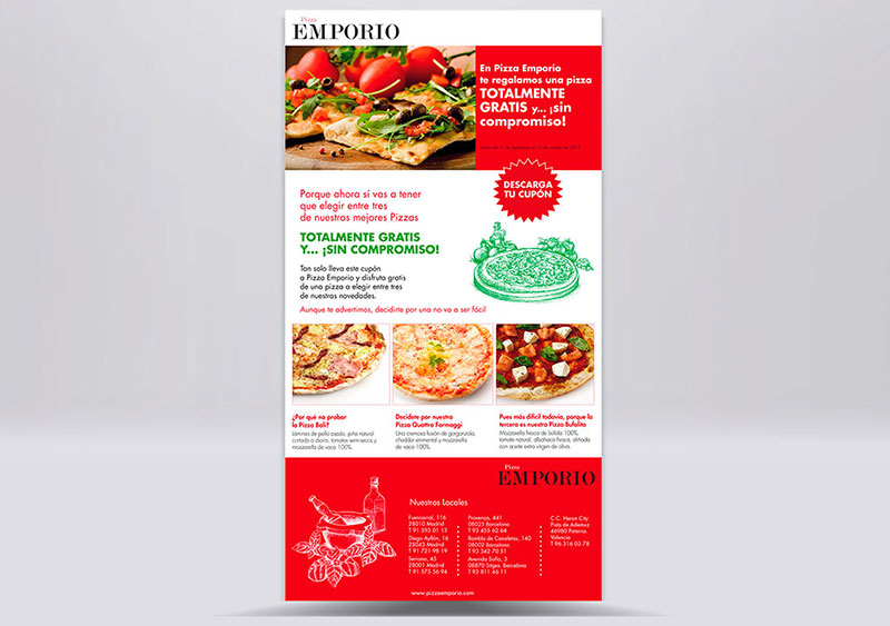 graphe-disseny-pizza-emporio-newsletter