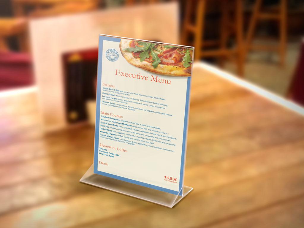 graphe-disseny-pizza-marzano-menu