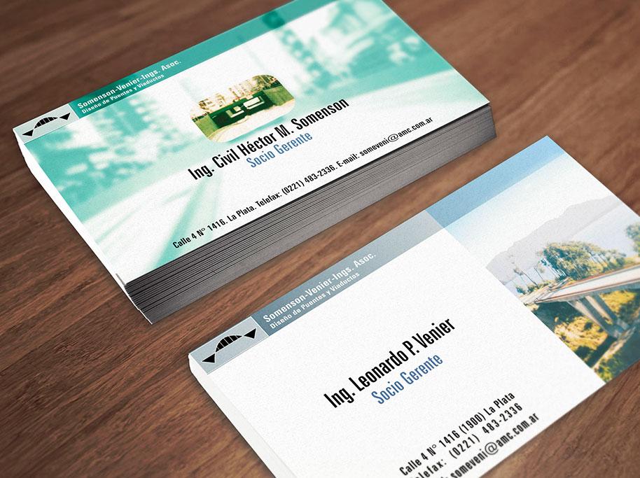 graphe-disseny-somenson-venier-tarjetas