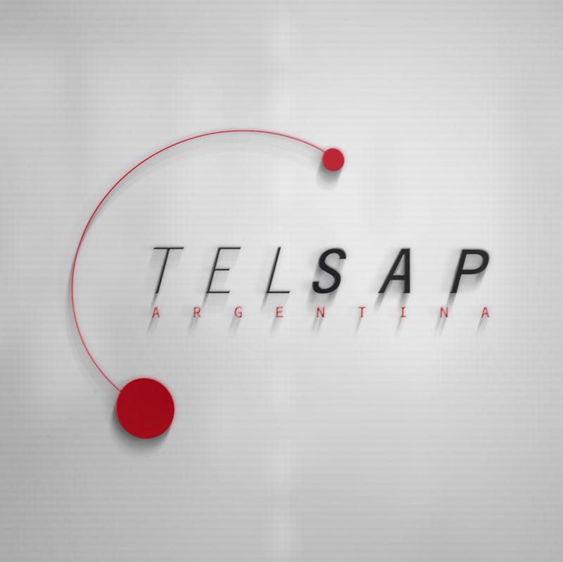 graphe-disseny-telsap-logo