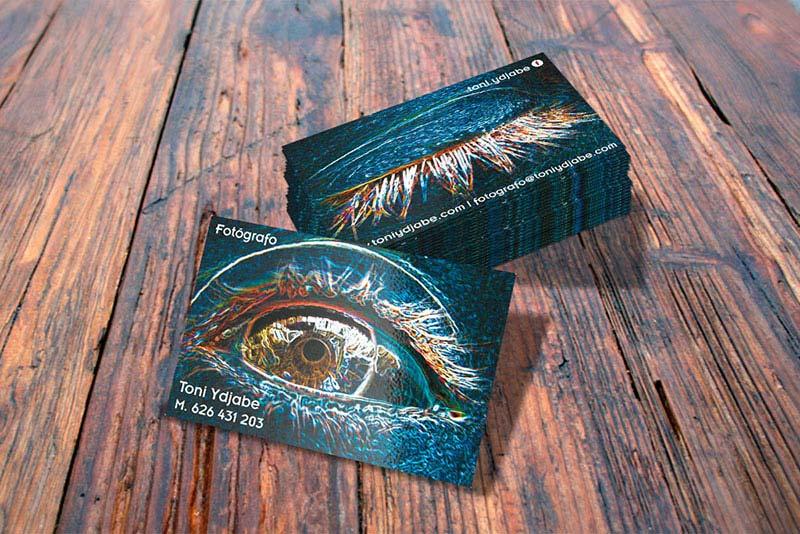 graphe-disseny-toni-ydjabe-tarjetas
