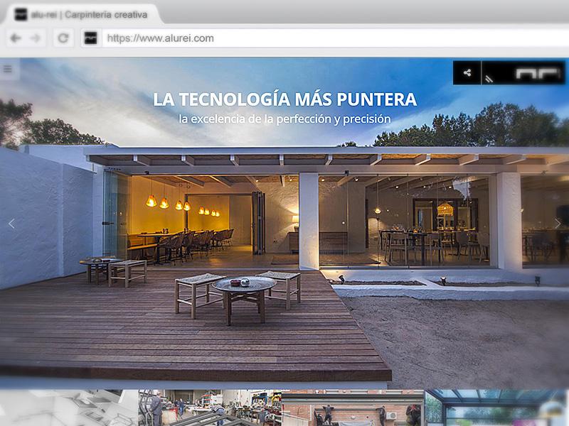 graphe-disseny-web-alurei
