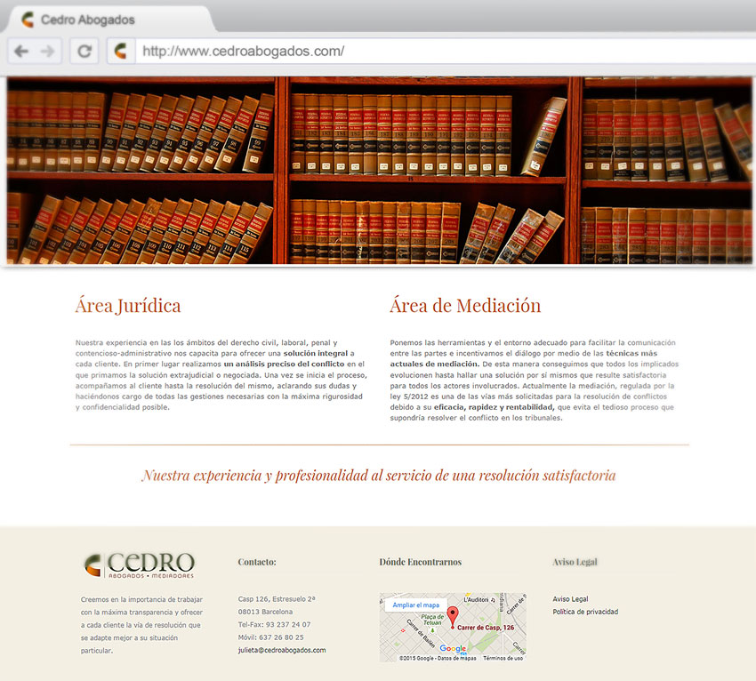 graphe-disseny-web-cedro-abogados