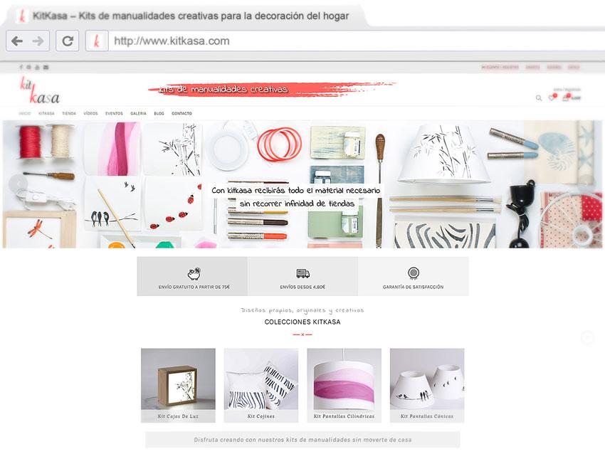 graphe-disseny-web-kitkasa