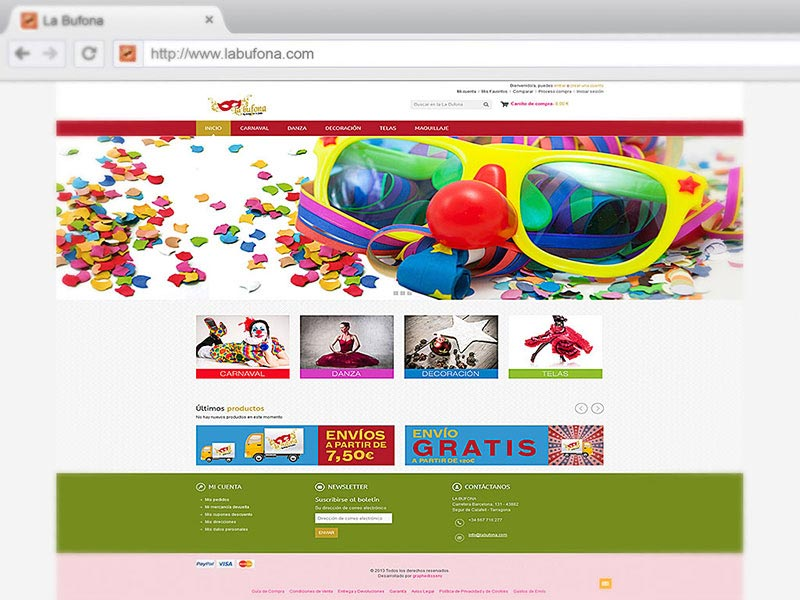 graphe-disseny-web-la-bufona