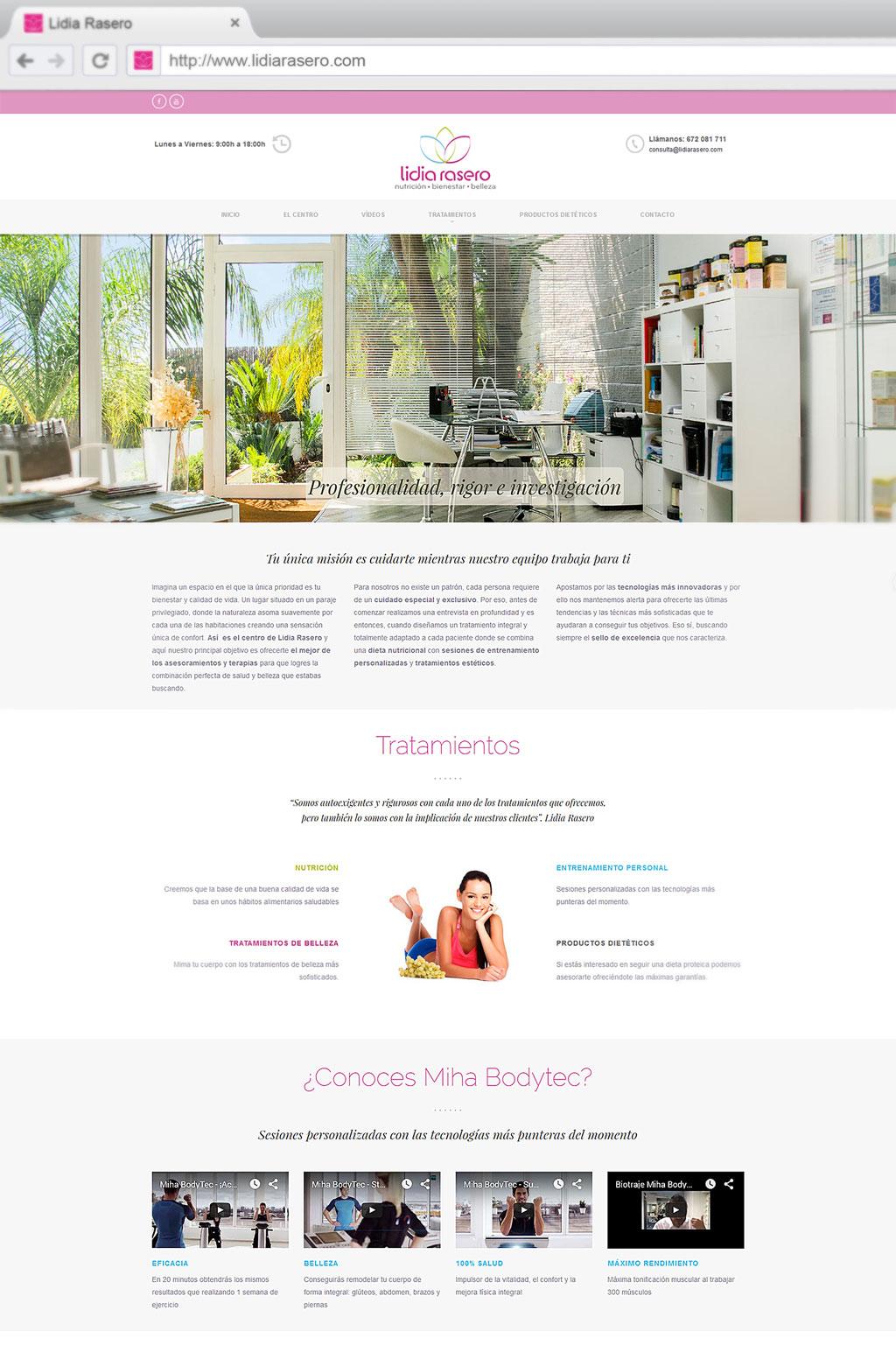 graphe-disseny-web-lidia-rasero