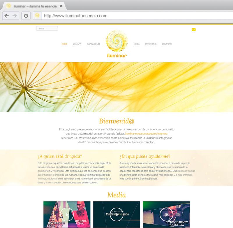 graphe-disseny-web-luminar