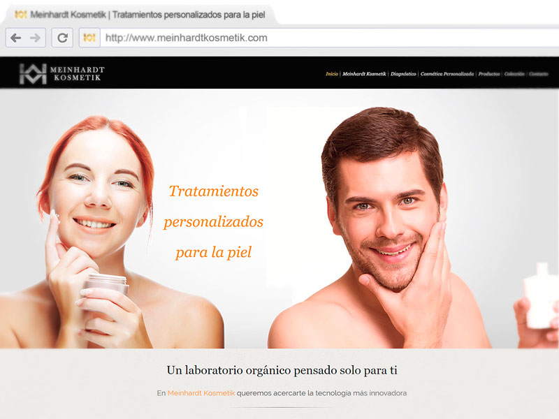 graphe-disseny-web-meinhardtkosmetik