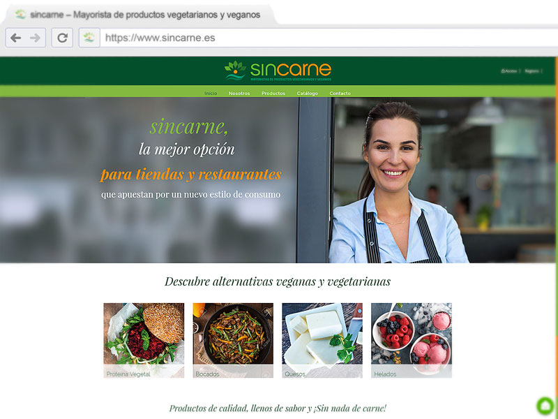 graphe-disseny-web-sincarne