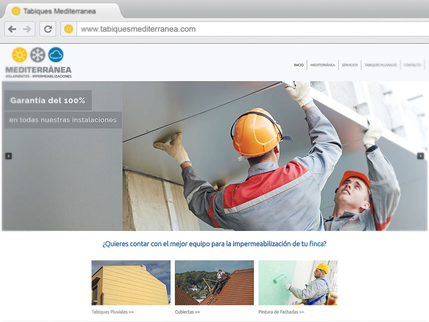 graphe-disseny-web-tabiques-mediterranea