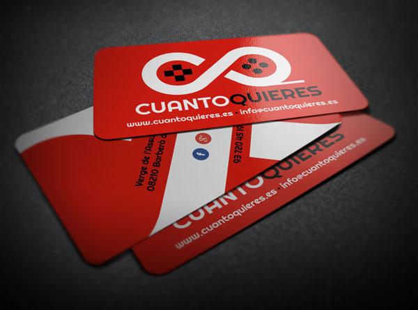 graphedisseny-cuantoquieres-tarjetas-comerciales2