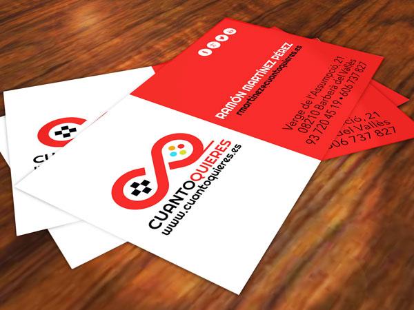 graphedisseny-cuantoquieres-tarjetas-personales1