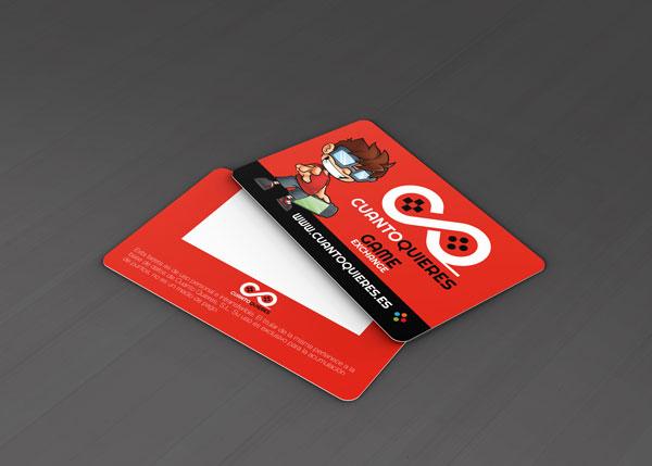 graphedisseny-cuantoquieres-tarjetas-pvc-fidelizacion1