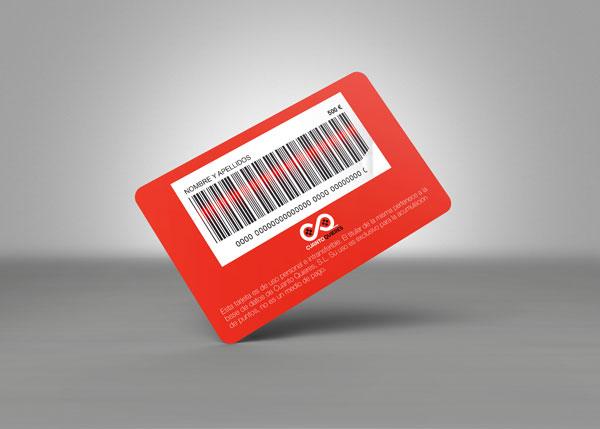 graphedisseny-cuantoquieres-tarjetas-pvc-fidelizacion2