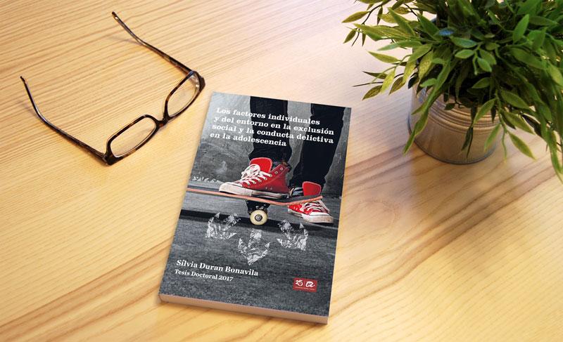 graphedisseny-libro-tesis-doctoral