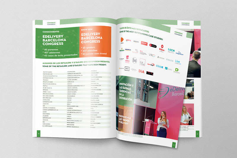 graphedisseny-revista-edelivery-2017-version-papel-interior