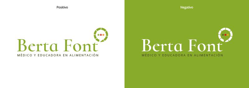 bertafont-logo