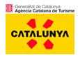 graphe-disseny-agencia-catalana-turisme