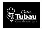 graphe-disseny-casa-tubau