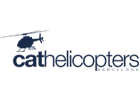 graphe-disseny-cathelicopters