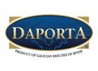 graphe-disseny-daporta