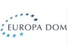 graphe-disseny-europadom