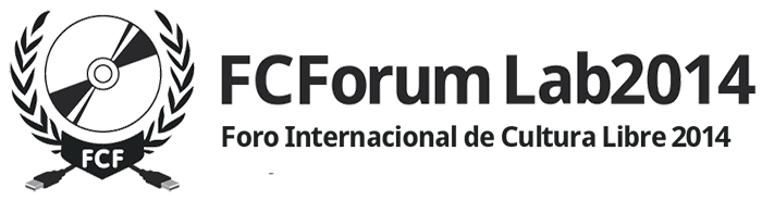 graphe-disseny-fcforum-lab-logo