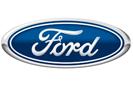 graphe-disseny-ford