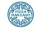 graphe-disseny-pizza-marzano