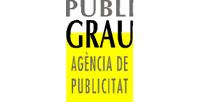 graphe-disseny-publigrau