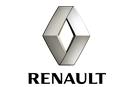 graphe-disseny-renault